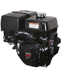 Electric Start for 13 HP Honda (Compressors)