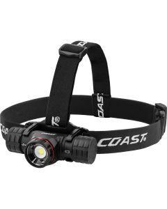 Coast XPH34R Multi- Purpose LED Headlamp
