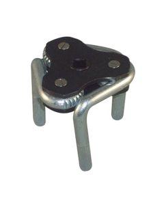 3 Leg Oil Filter Wrench