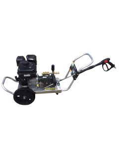 Cold Water Pressure Washer 3000 PSI at 3 GPM Vang
