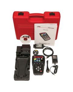 VT56 TPMS Diagnostic Tool Kit w/ Printer