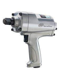 "3/4"" Drive Impact Wrench"