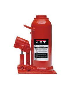 JET 2-Ton Bottle Jack