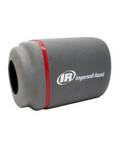 Boot Cover for IRT35MAX and  IRT15QMAX