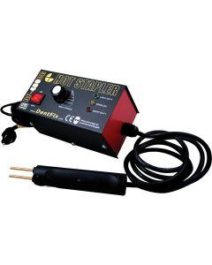 Hot Stapler - Basic Plastic Repair Tool