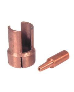 Eliminator Side-by-Side Adapter Kit with Stud Ease Technology