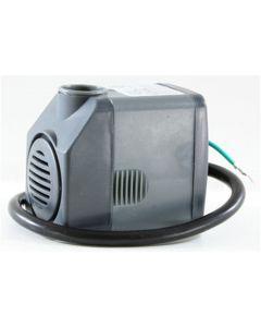 40 Gallon Parts Washer Pump