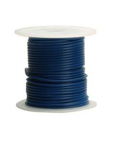 Primary Wire 16 Gauge 100'