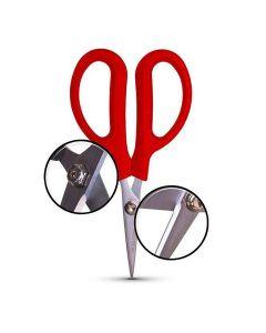 6.25IN Fiber Optic Kevlar Cutters
