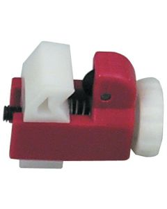 Mini Tubing Cutter up to 5/8in.