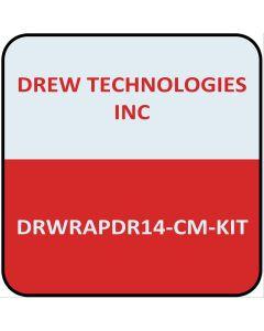 Remote Assist Programming kit + CarDAQ-M Kit Combo