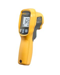 Mini Infrared Thermometer