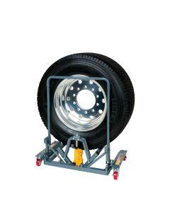 SAFERGO Truck Wheel Dolly