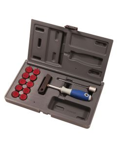 Gasket Cleaning Kit