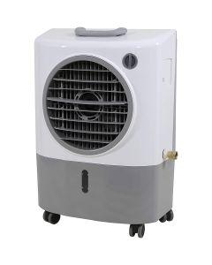 EVAP. COOLER 1300 CFM FIXED VENT