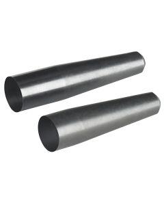Injector Seal Installer Adapters
