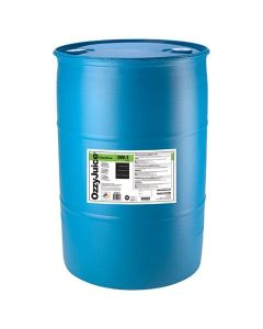 OZZY JUICE DEGREASING SOLUTION 55 GAL