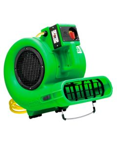 Grizzly 1/3 HP Air Blower
