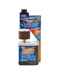 Ethanol Fuel Treatment 6pk