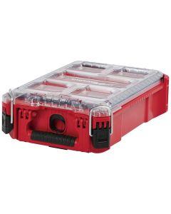 PACKOUT Modular Storage Compact Organizer