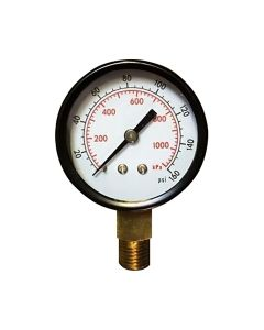 Dial Guage For Amf135
