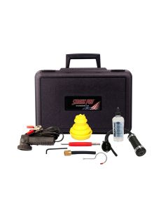 Accessory Kit for 95-0003/C