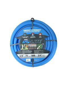 BluBird AG-Lite BSAL5875 Rubber Hot & Cold Water R