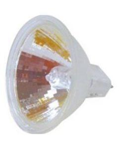Micro Lite Bulb