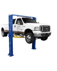 Atlas Overhead 10,000 lbs. 2-Post Overhead Lift (Freight Prepaid)