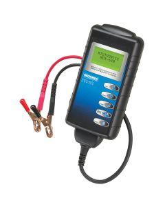 Midtronics Digital Battery Analyzer for 6V/12V Batteries