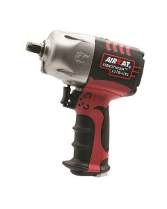 """VIBROTHERM Drive 1/2"""" Impact Wrench"""