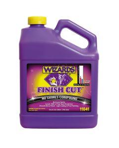Finish CutCompound - 1 Gallon