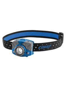 FL75R Rechargeable Headlamp, Blue