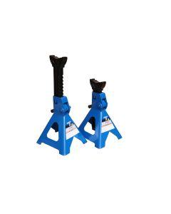 3 Ton Jack Stands pair (XD)