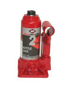 Bottle Jack 2 Ton
