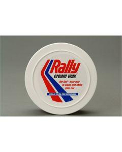 Rally Cream Wax 10oz 6pk