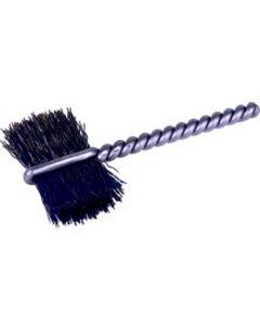 """3/8"""" Power Tube Brush"""