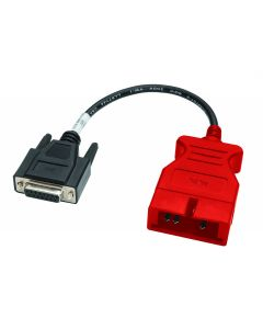 Replacement GM ALDL OBD I Cable for use with CP9690