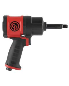 "1/2"" Drive Composite Impact Wrench w/ 2"" Extension"