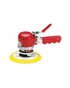 "6"" Variable Speed Quiet Sander"