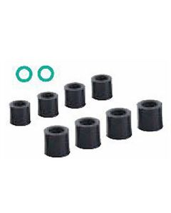 R134a Hose Seal Kit