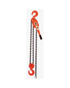 6 ton chain puller