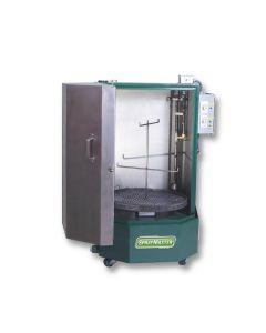 SprayMaster 9600 Front Loading Cabinet Washer, 70 Gallon, 230V