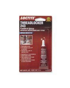 Threadlocker 243 High Strength