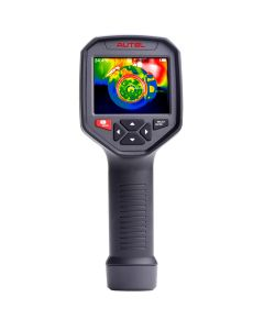 MaxiIRT IR100 Thermal Imaging Camera