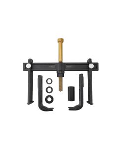 Heavy Duty Hub Drum and Rotor Puller Kit