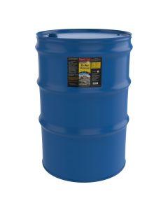 55 Gallon Tire Sealant, Drum with Pump