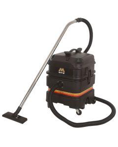13 Gallon Industrial Wet/Dry Vacuum 120V
