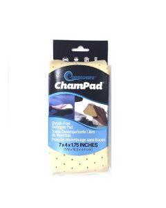 Careware Cham-Pad, Streak-free Defogger Pad