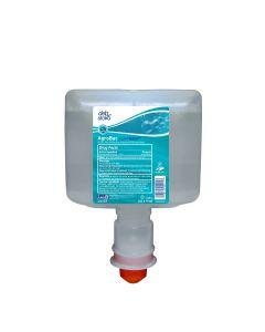 FOAM Non-Alcohol PURE Hand Sanitizer 1.2L (3/Case)